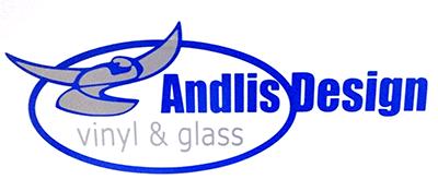 Andlis Design