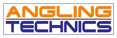 Angling Technics