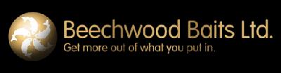 Beechwood Baits