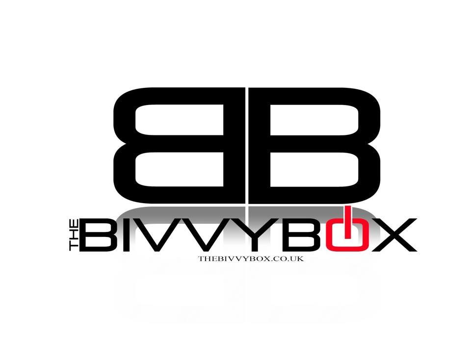 Bivvy Box
