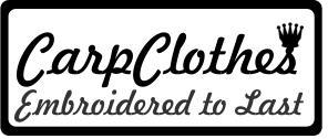Carp Clothes