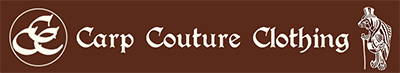 Carp Couture