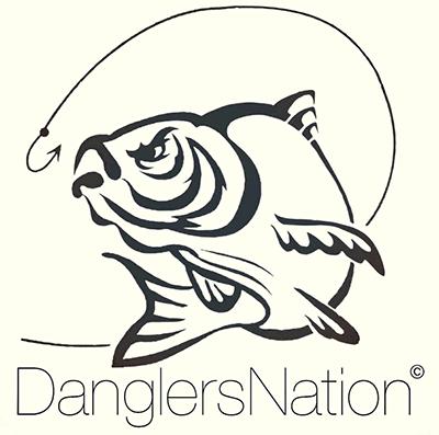 Danglers Nation