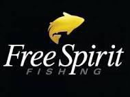 Free Spirit Fishing