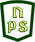 Nottingham Piscatorial Society