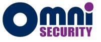 Omni Security