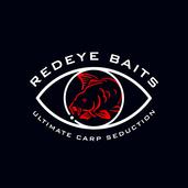 Redeye Baits