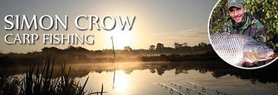 Simon Crow