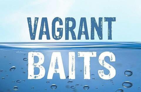 Vagrant Baits