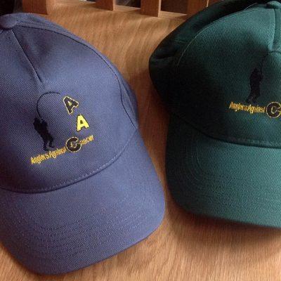 AAC Baseball Cap