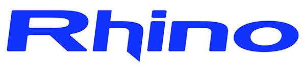 Rhino Tech