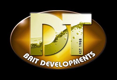 DT Baits