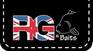 RG Baits
