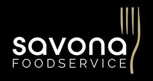 Savona Food Service
