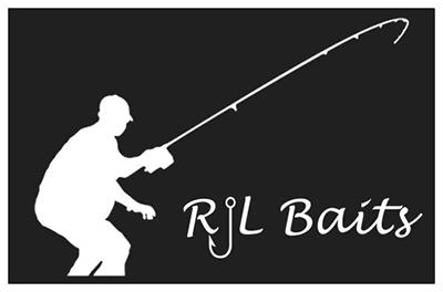 RJL Baits